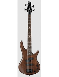 Fender Acoustasonic 40