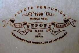 Pepote